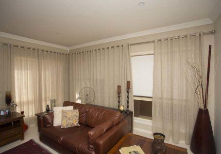 Curtain Photos High Res (14)