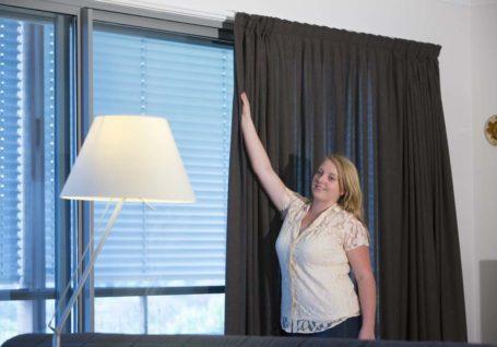 Curtain Photos High Res (30)