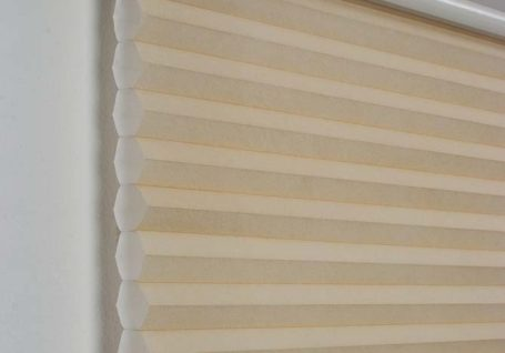 Honeycomb Blinds High Res (1)