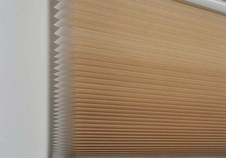 Honeycomb Blinds High Res (3)