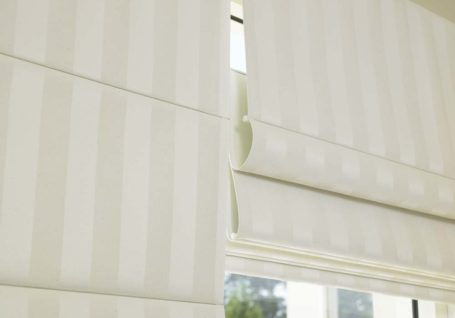 Roman Blinds High Res (23)