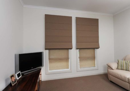 Roman Blinds High Res (9)